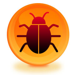 Bug Sweep In Your Home in Salford