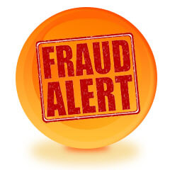 Investigations Into Benefit Fraud in Salford