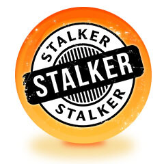 Uncover If You Are Being Stalked in Salford