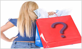 Mystery Shopping Salford